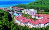 Simantro Beach 4*- почивка на Халкидики,all inclusive,  Гърция собствен транспорт  до -25%, 2021