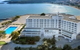 Lucy 5* Кавала почивка в Гърция ранни резервации 2019