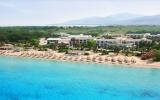 Ilio Mare 5*, почивка на Тасос , почивка в Гърция 2020,  ранни резервации до -15% собствен транспорт
