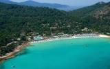 Makryammos 4* Тасос -20% ! почивка в Гърция, остров Тасос 2020