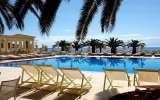 Potidea Palace 4*, почивка на Халкидики Ultra all inclusive, почивка в Гърция 2021,  до  -30% ранни резервации