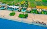 Mediterranean village 5* до -25% ,  почивка в Гърция 2021 , Олимпийска ривиера,  собствен транспорт