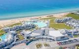 Portes Lithos Luxury Resort 5*, Халкидики, Ultra All incl/ HB ,  почивка в Гърция, 2021  нов хотел на Халкидики до -25%